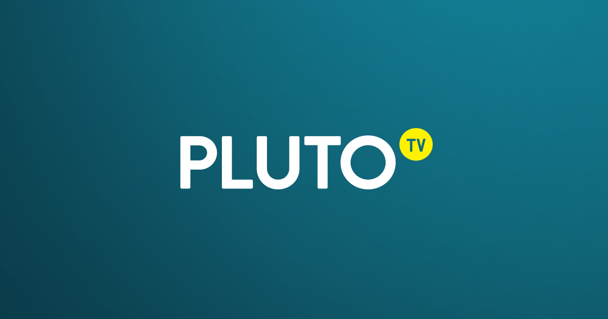 Pluto TV The App You Should Be Using to Watch TV - Over The
