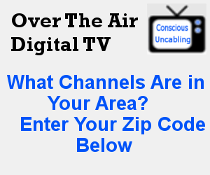 tv station locator tool zip code logo