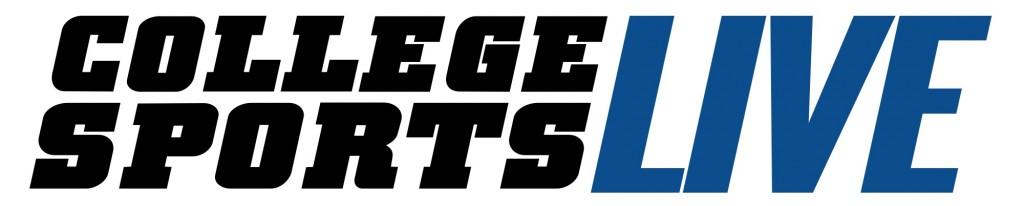 CBS-College-Sports-Live