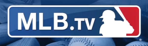 MLB-TV-Logo