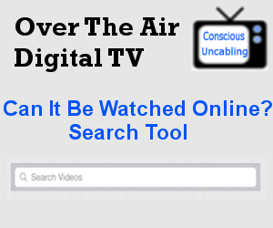 can it be watched online seach tool 300×250