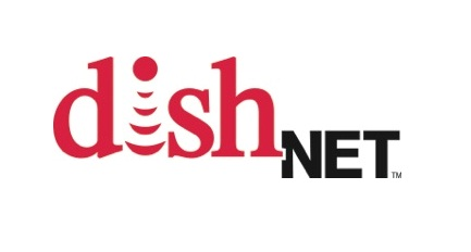 dishnet logo