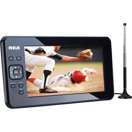 rca-t227-portable-lcd-tv