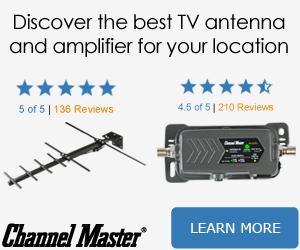 cm-affiliate-ad-000-300×250