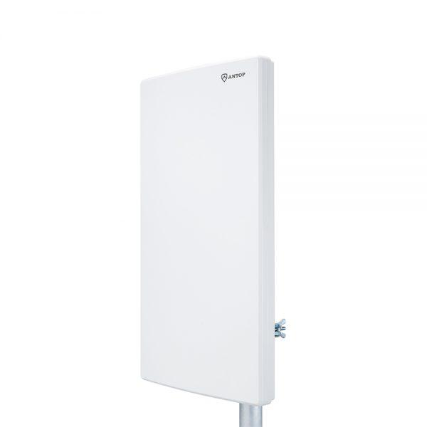 ANTOP Indoor and Outdoor OTA Antenna Lineup