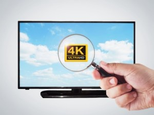 4K Over The Air TV ATSC 3.0 What You Need to Know