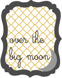 Over the Big Moon Button png 1 Buttons