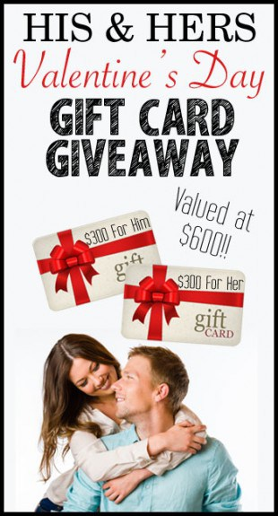 Valentines-Giveaway-Button