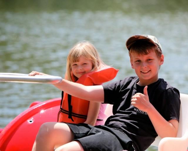 Paddle-Boats-Irvine-Regional-Park