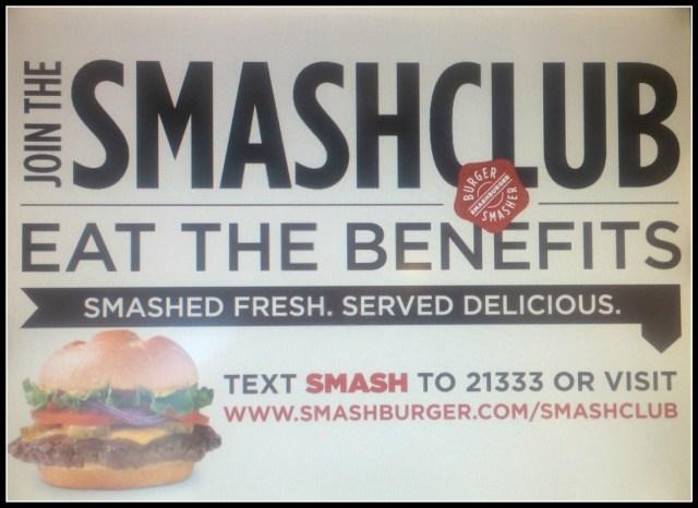 smashclub