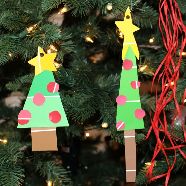 Paint-Chip-Trees-With-Lights