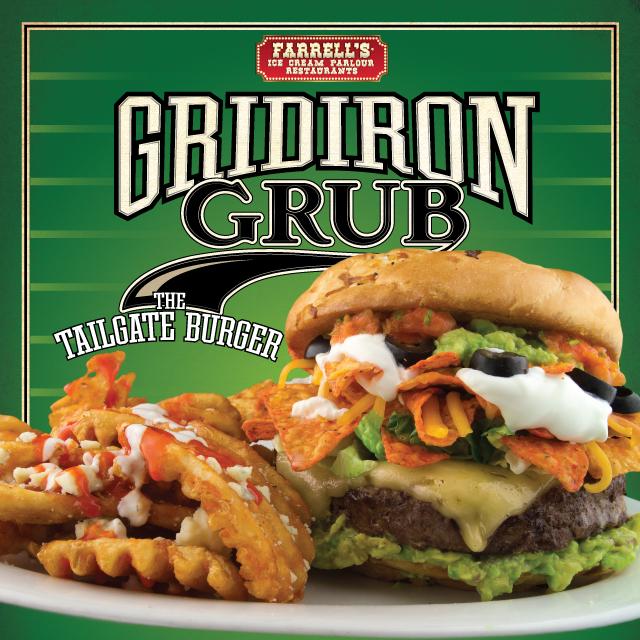 FAR_Gridiron_BurgerInsta