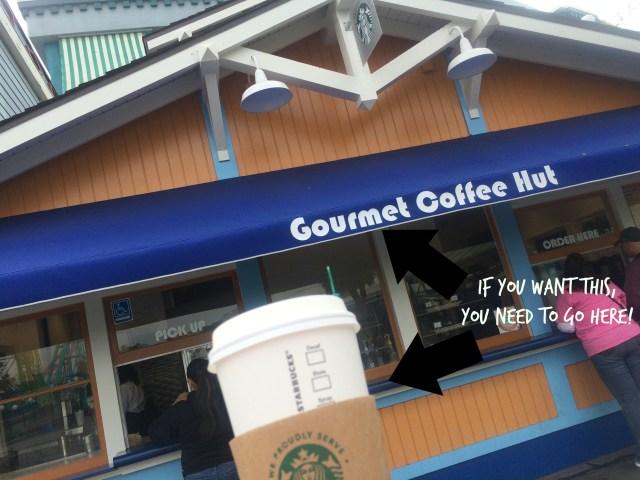 gourmet-coffee-hut