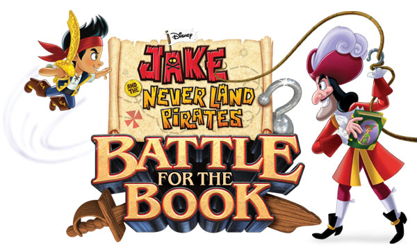 jake-and-the-never-land-pirates-battle-of-the-book
