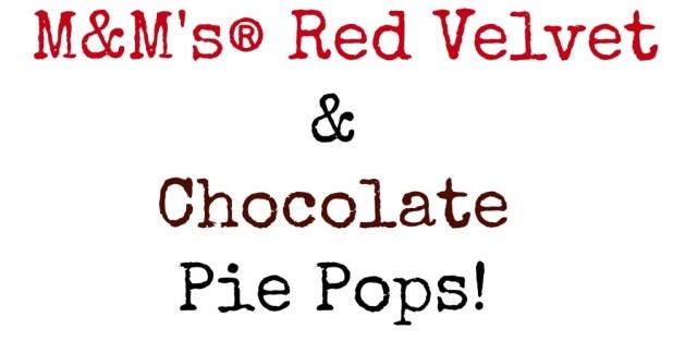 pie-pops-recipe