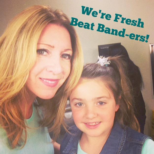were-fresh-beat-banders
