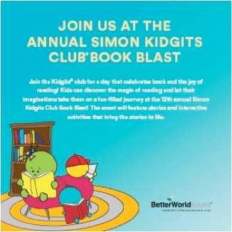 book-blast-at-simon-malls