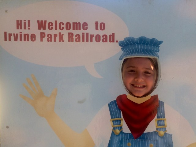 welcome-to-irvine-park-railroad