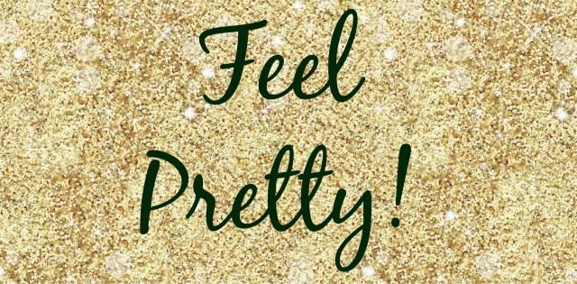 feel-pretty