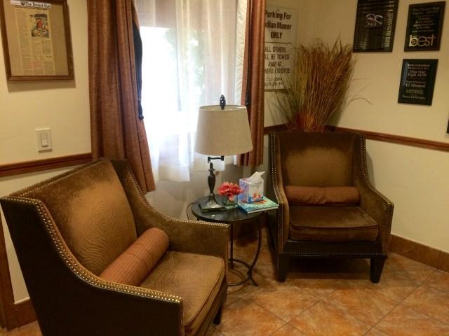 inside-reception