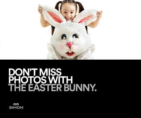 easter-bunny-photos
