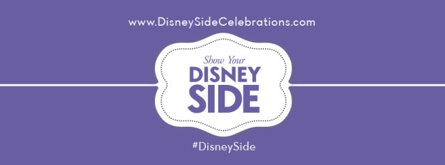 disney-side-at-home-celebrations