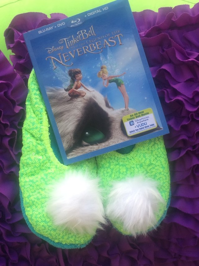 tinkerbell-and-the-legend-of-the-neverbeast-dvd