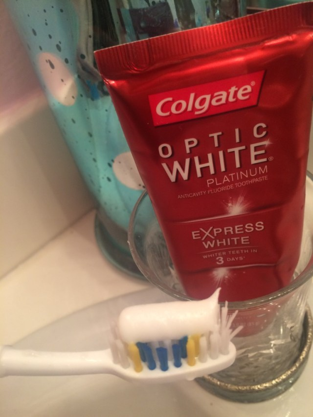 my-new-toothpaste