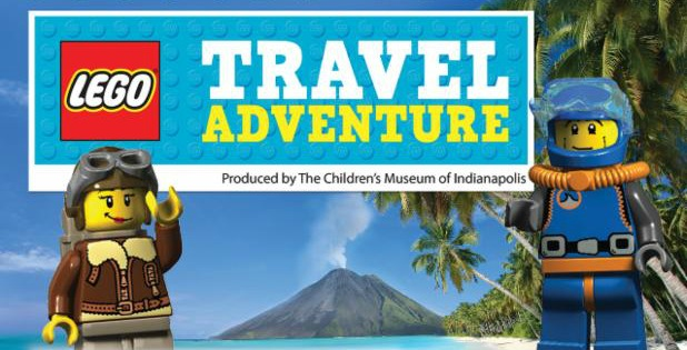 Lego-travel-adventure (1)