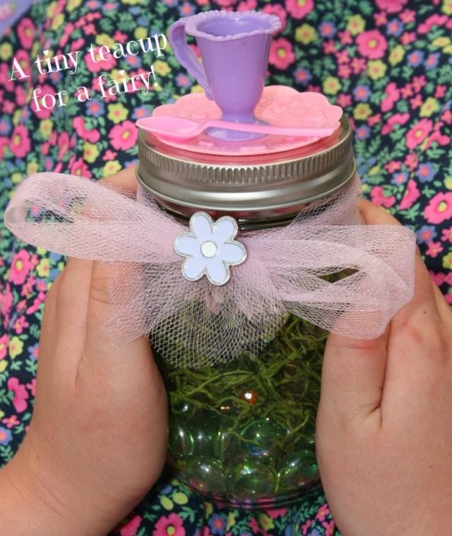 a-tiny-teacup
