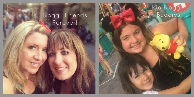 bloggy-friends-forever