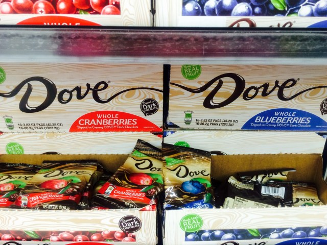 dove-fruits-boxes