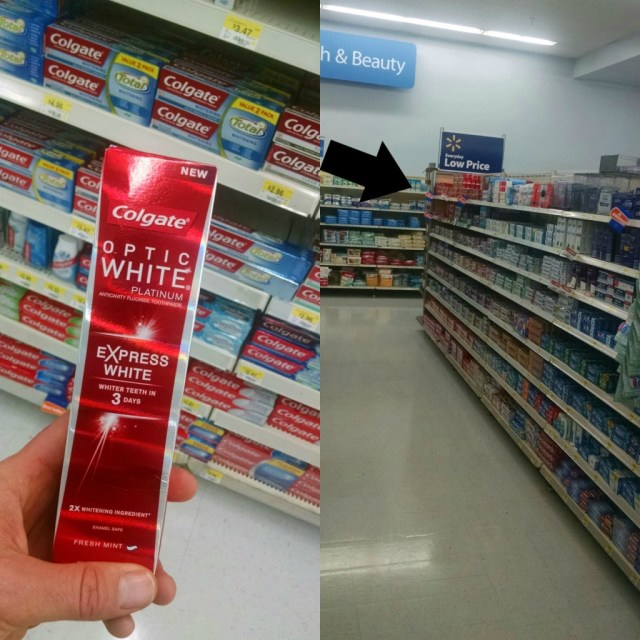 health-and-beauty-aisle
