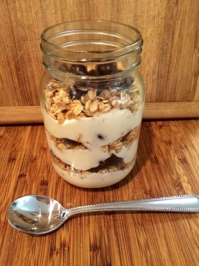 layered-in-a-jar