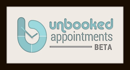 unBOOKed-new