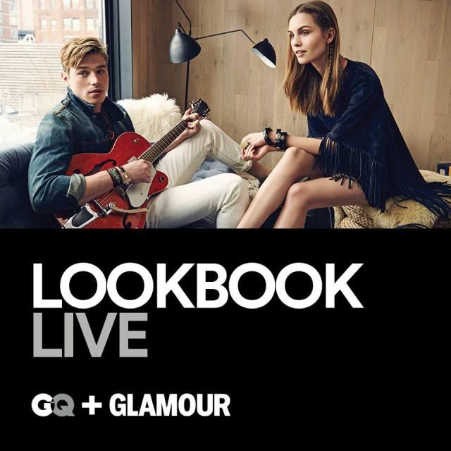 lookbook-live