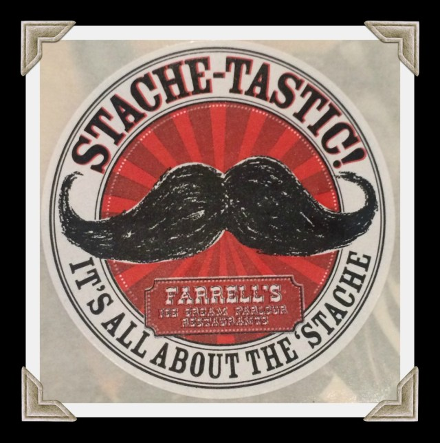 all-about-the-stache