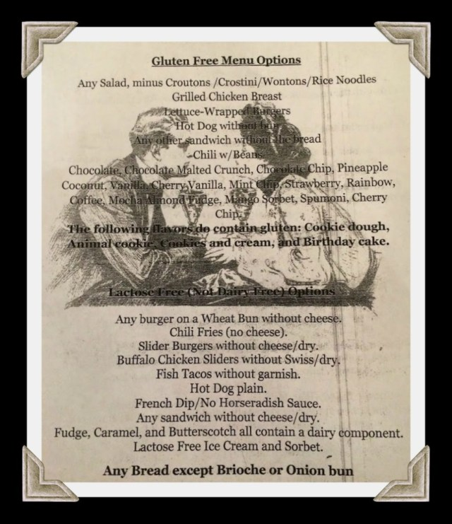 farrells-gluten-free-menu-options