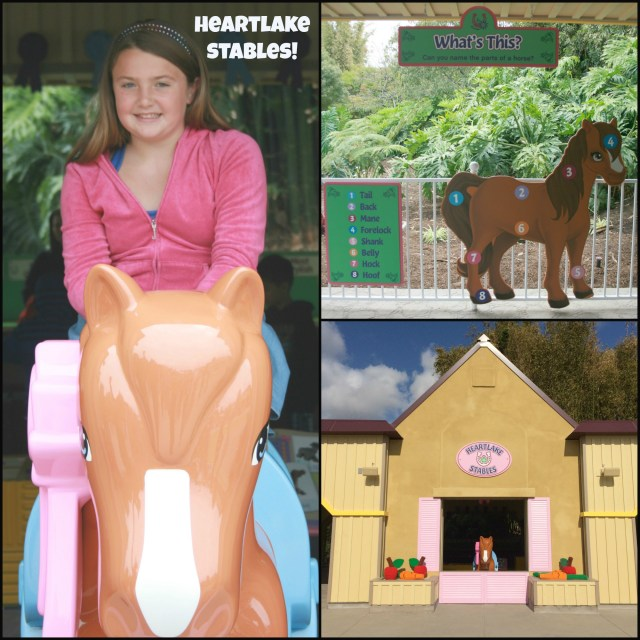 heartlake-stables
