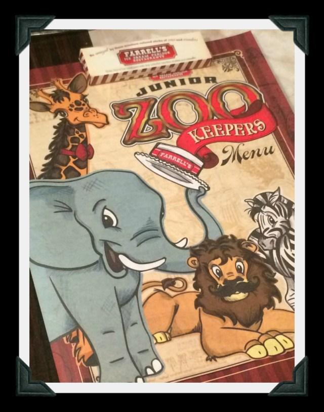 junior-zookeepers-menu