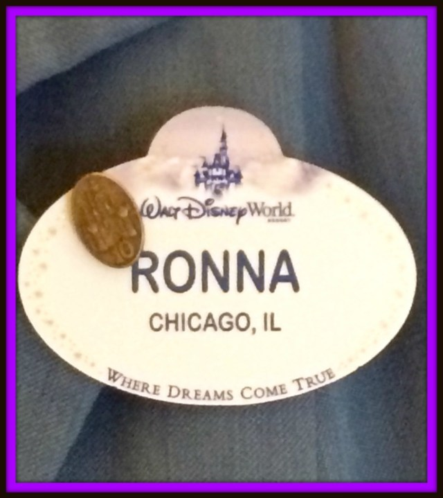 look-for-ronna