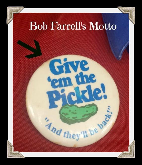 pickle-button