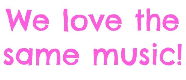 same-music