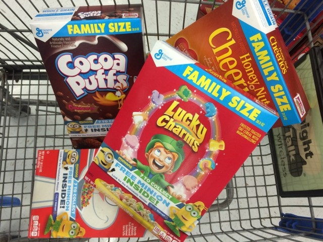 my-full-shopping-cart