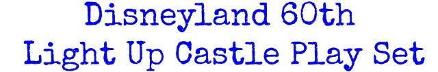 castle-set