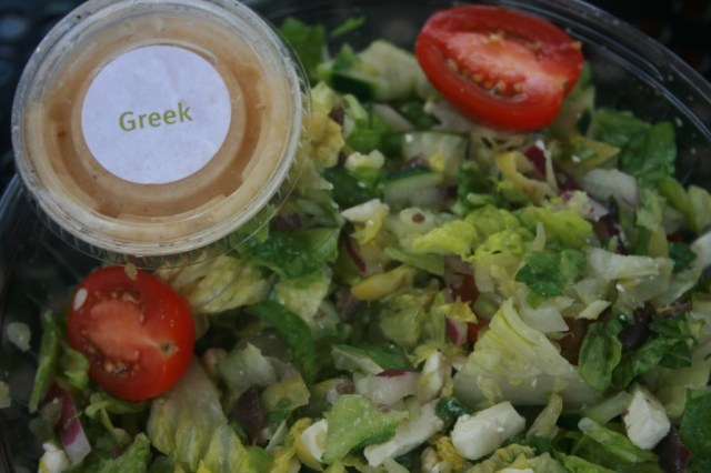 greek-town-special-salad