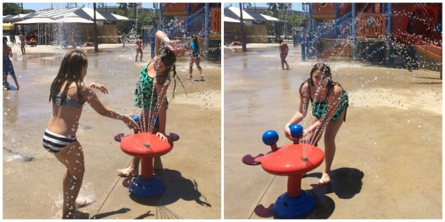 water-play-2