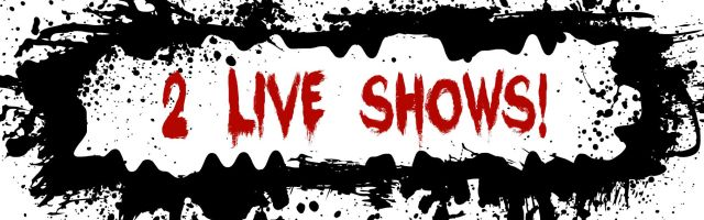 2-live-shows