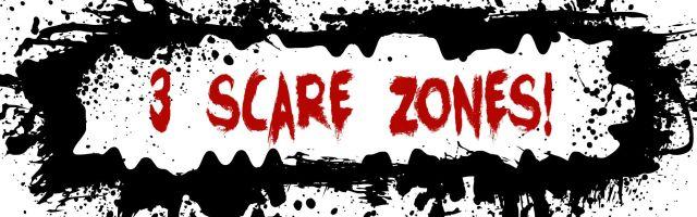 3-scare-zones