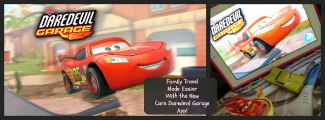 family-travel-made-easier-with-the-new-cars-daredevil-garage-app